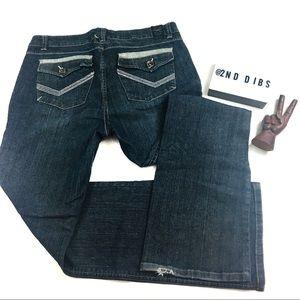 Madison Jeanswear